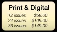 Print-&-Digital