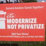 Modernize-Not-Privatize-logo