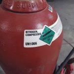 Nitrogen vs. Air: Should You Put Nitrogen Into Your Tires?