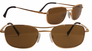 Scheyden Eyewear Releases New Features on Panorama and Jet-A's