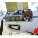 FAA Issues Best Practices Guide for V-band Couplings on Turbocharged Aircraft