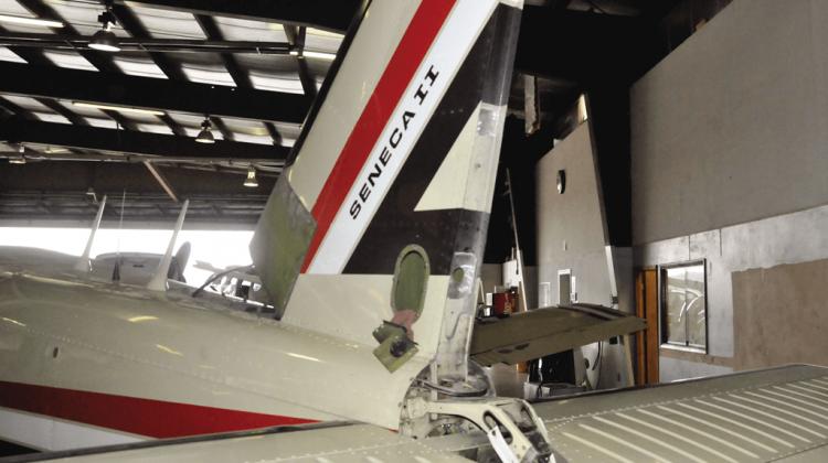 Piper Airplane Corrosion 1024 (1)