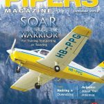 Pipers Magazine October 2018