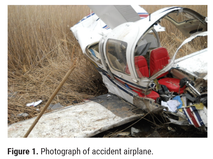 NTSB Warns Pilots, Mechanics to Be Warier of Fuel Selectors