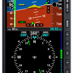 E5_Screen_Grab_with_Glideslope_and_LOC (1)
