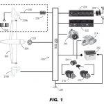 uavionix-patent-diagram
