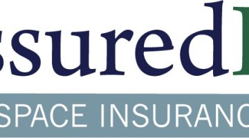 Insurance Company AssuredPartners Acquires Three More Agencies