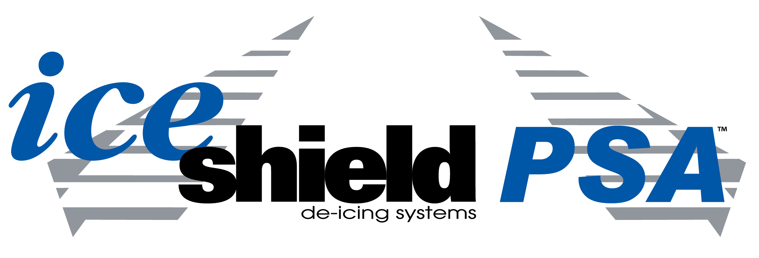 Ice Shield® Launches New Pressure Sensitive Adhesive Installation Application for Wing Boots