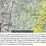 What Instrument Pilots Need to Know About Flying Ice-Free in Winter