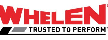 Whelen Engineering to Acquire LoPresti Aviation