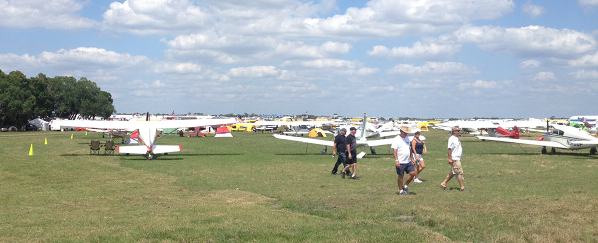 Air Show Insurance: Do You Need It?