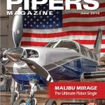 Pipers Magazine June 2019