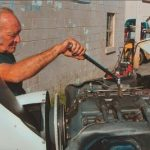 Spark Plug Primer: Tips for changing and inspecting your spark plugs