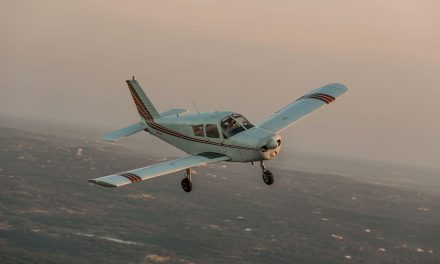 IFR or VFR: Your rating's impact on insurance