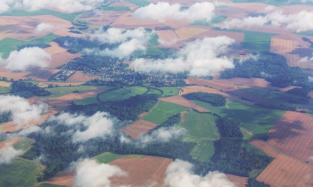 20 Tips for VFR Flight