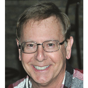 Scott Sherer