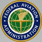 FAA to Decommission HIWAS January 8