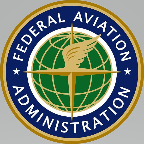 FAA Provides Regulatory Relief for Pilots Amid Pandemic