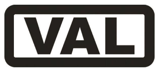 VAL Avionics: Affordable Quality