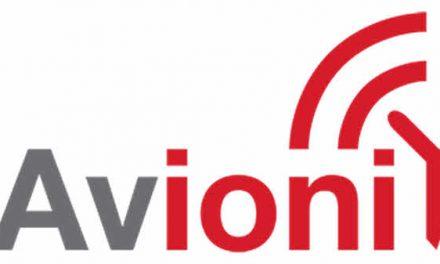 UAvionix: AV-30-C Software Update in the Works for Heading Drift
