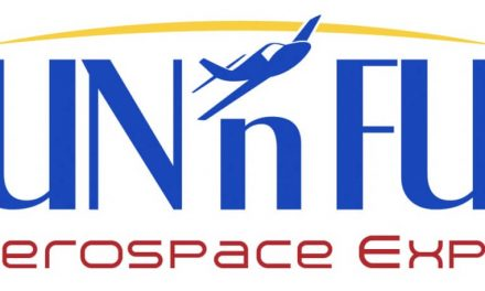 SUN 'n FUN Aerospace Expo Postponed