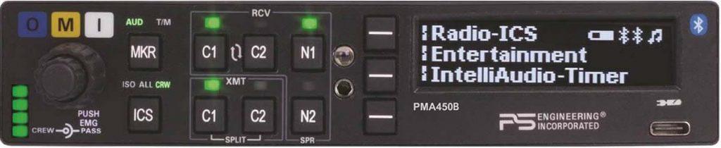 PMA450B_PS_Engineering-1