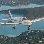 Flying Season Prep: Be Ready for any Flying Scenario