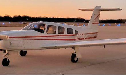 PA-32R-300 PA-32RT-300 PA-32RT-300T Piper Lance ADs