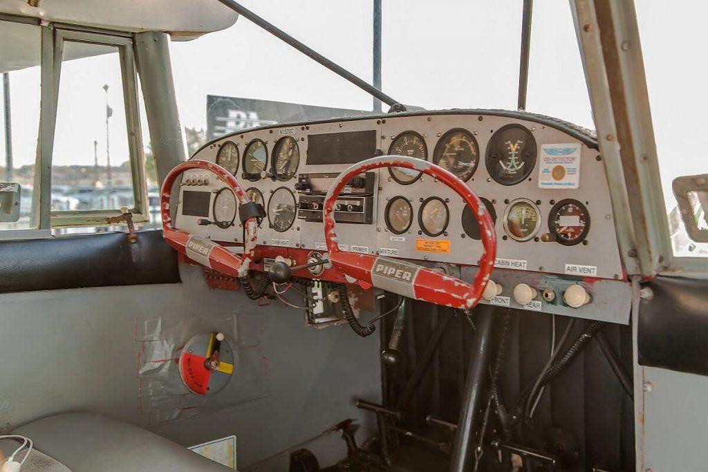 TriPacer_cockpit