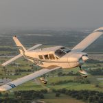 How to Flight Plan for VFR Like a Pro