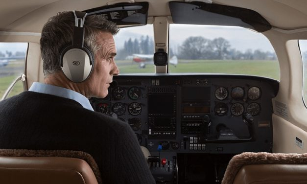 The Dangers of Noise Fatigue