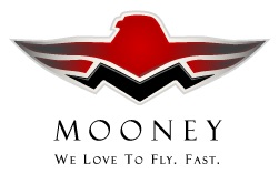 Mooney Aircraft Under New Ownership