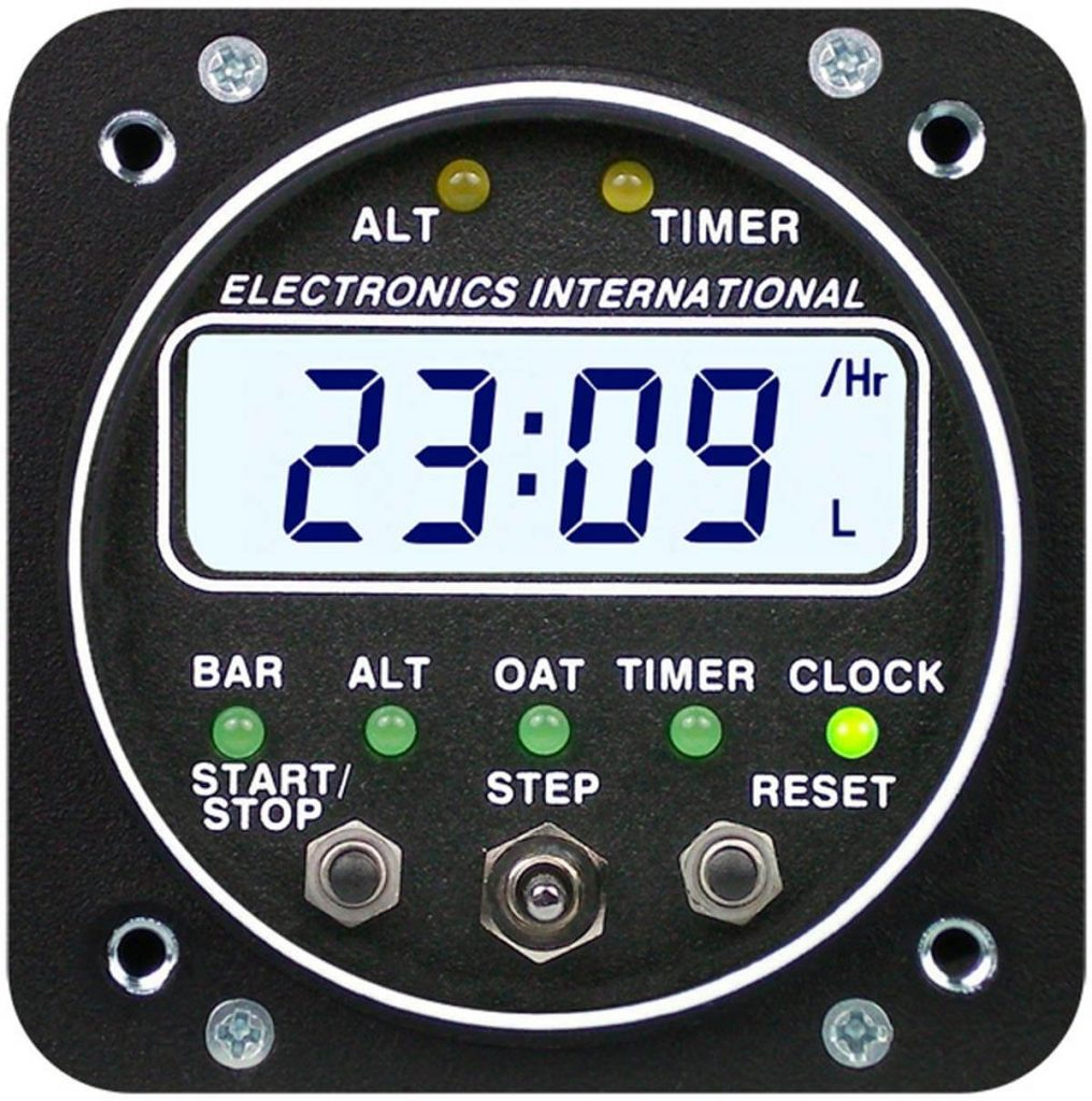 EIASC-5ASuperclockresized