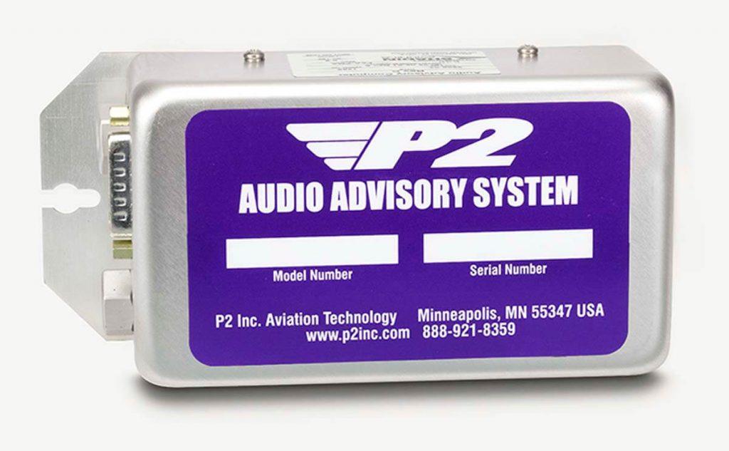 P2AudioAdvisorySystemresized
