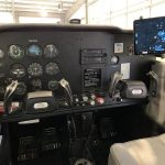 Avionics Accessories: Extras to fill your panel slots