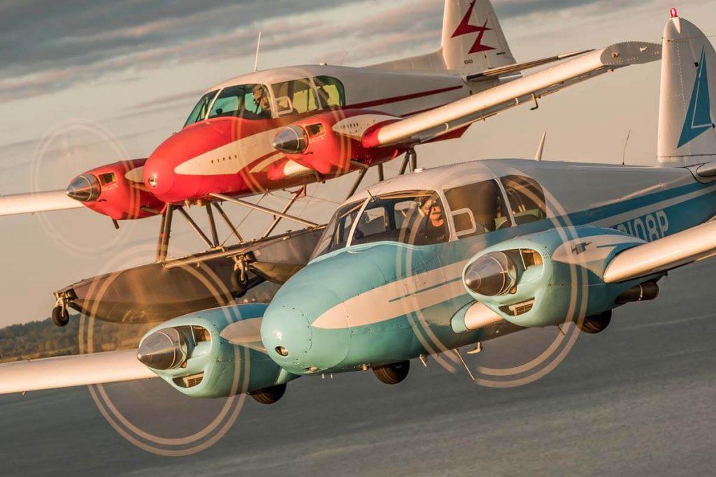 PiperApacheAirtoAir