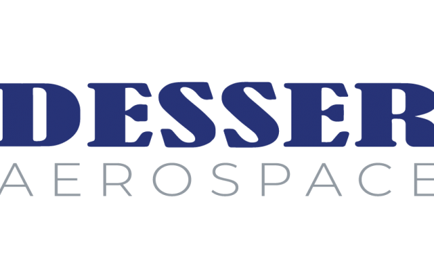 DESSER AEROSPACE LAUNCHES ECOMMERCE WEBSITE TO BETTER SERVE AIRCRAFT OPERATORS