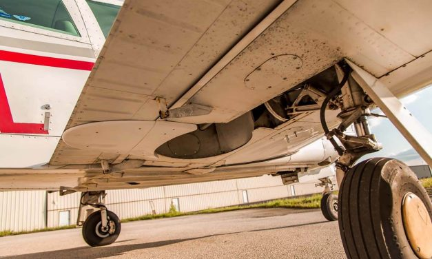 Complex Aircraft Issues: Ratings, costs, and insurance