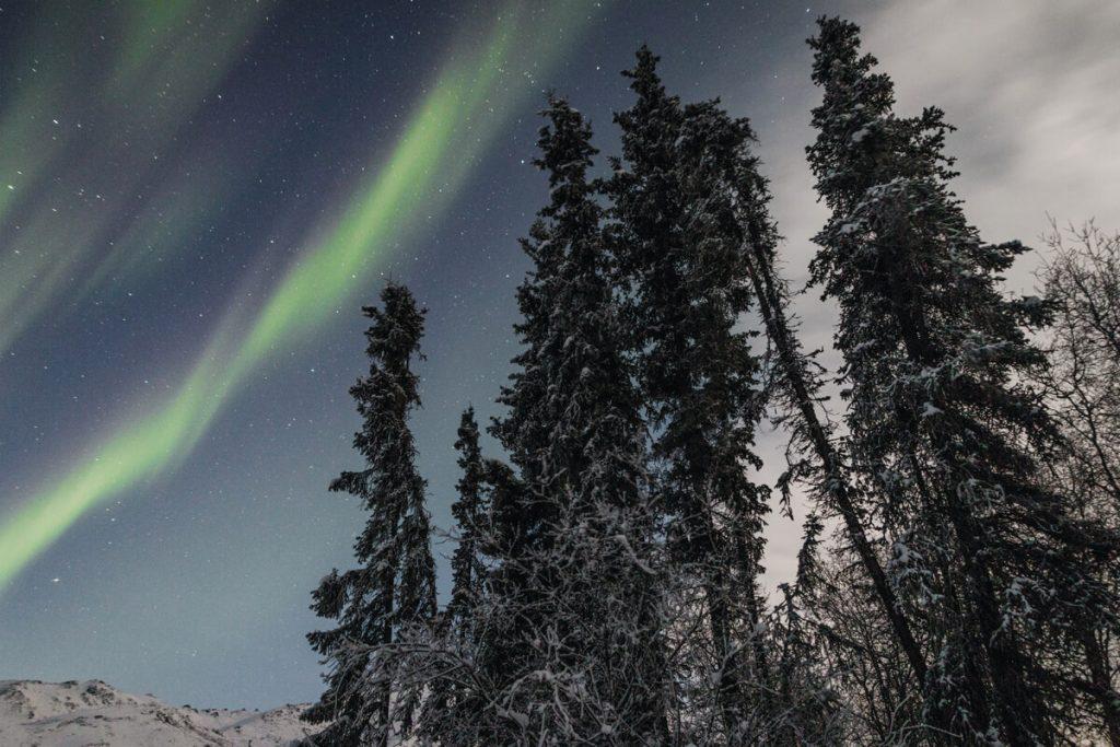 Jan-kronies-northernlights