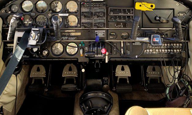 Pilot to Pilot: Avionics Advice for 2021 (PART 1)