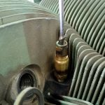 How and Why to Clean Your Piper Fuel Injectors